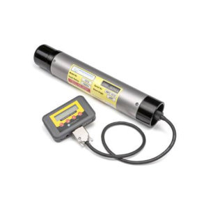 Sistemas de posicionamiento (USBL)